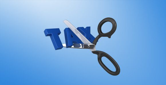 9 tax tips for the self-employed