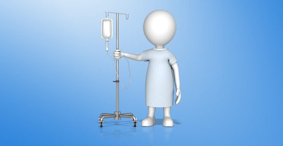 Survey: Charging patients for EHR access may violate HIPAA