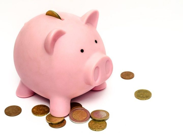 Saving for Retirement When You Work From Home & Have Unpredictable Income