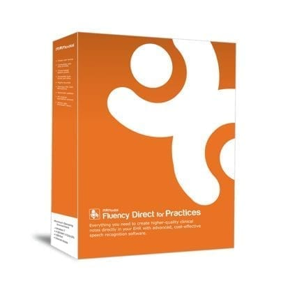 Fluency Direct for Practices